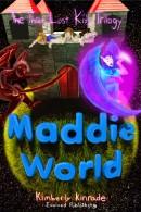 Maddie600x900