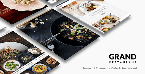 preview-GrandRestaurant-restaurant-wordpress-theme
