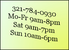Sunseed Natural Foods Co-op Phone Numbers and Business Hours.