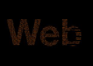 web_icon