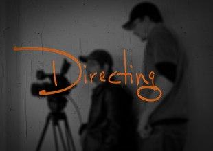 directing_icon