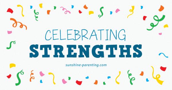 SP_Celebrating_Strengths_FB