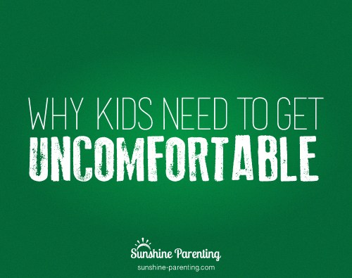 Why-Kids-Need-to-Get-Uncomfortable