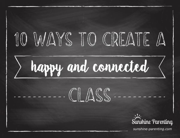 happy-connected-class