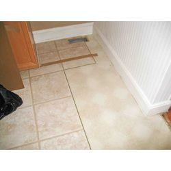 Small Crop Of How To Remove Linoleum
