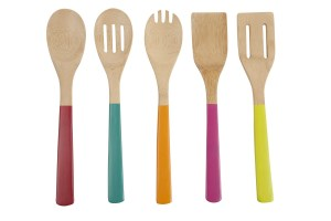 bamboo_spoons1