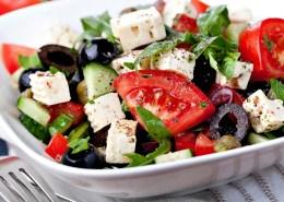 shutterstock_157238882(1)Greek salad smaller