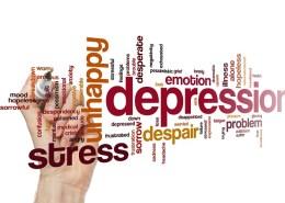 389 shutterstock_293081234 health depression resized