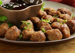 chipotle-meatballs