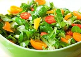 shutterstock_41992012-salad