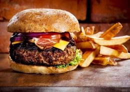 shutterstock_89536951 burger smaller