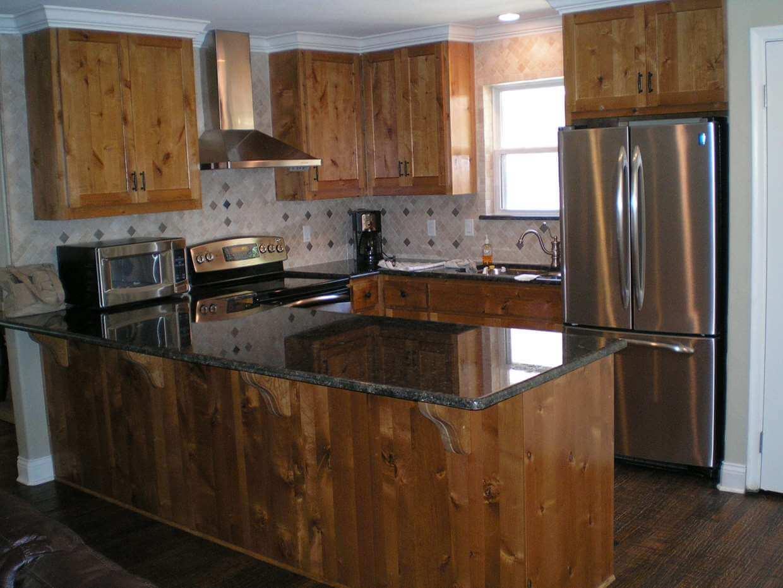 kitchen remodeling kitchen remodeling contractor Dallas kitchen remodeling contractor