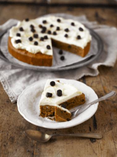 Licorice_Cake