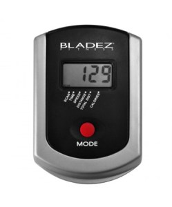bladez-fusion-gs-indoor-cycle-console