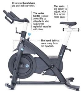 info-spin-bike
