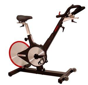 Keiser-m3-Plus-Black-Indoor-Cycle-reviews