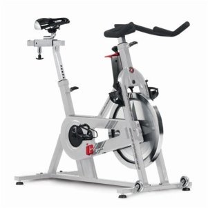 Schwinn IC Pro Indoor Cycling Bike reviews