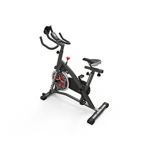 Schwinn IC2 Bike reviews