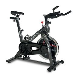 Bladez-Fitness-Echelon-GS spin bike reviews