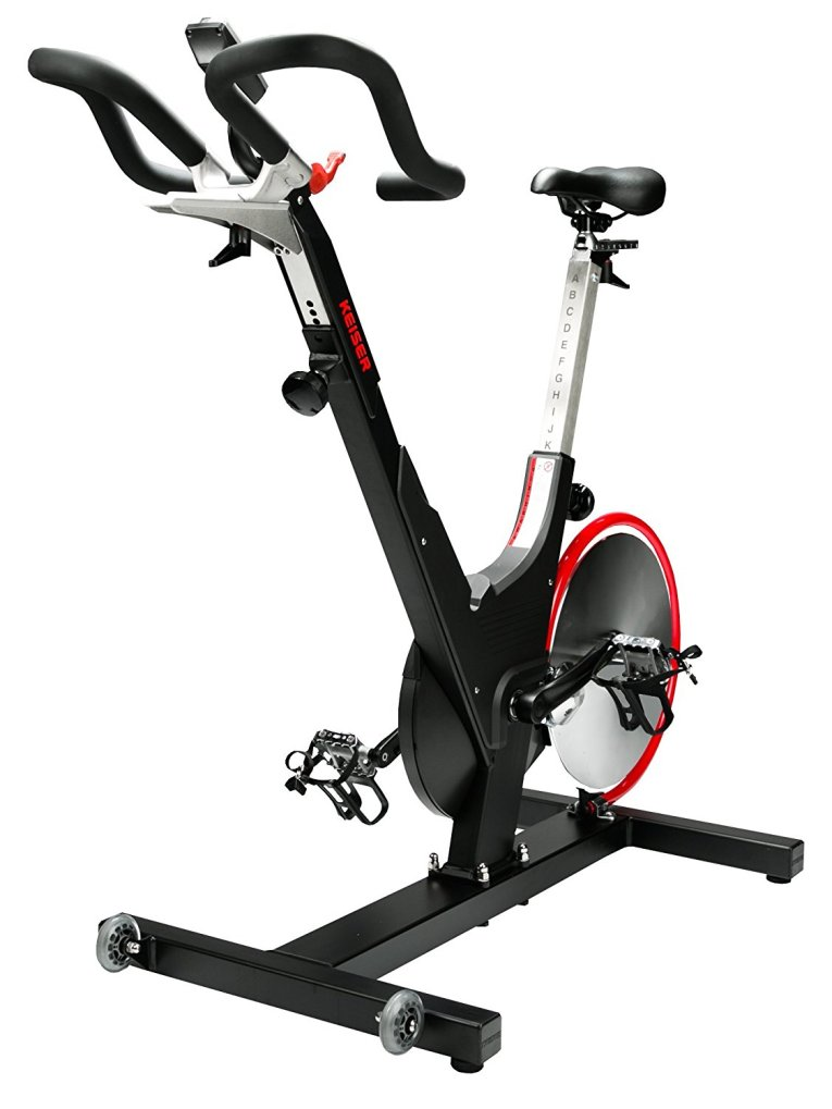 keiser-m3i-indoor-cycle