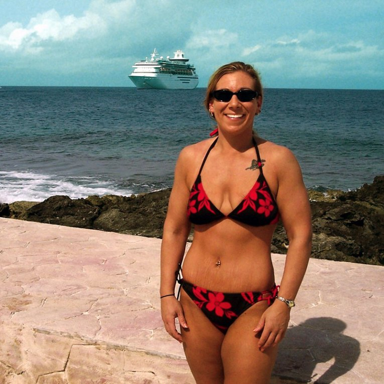 http://www.womenshealthmag.com/weight-loss/healthy-weight-loss-success-story-cindy-tarantino