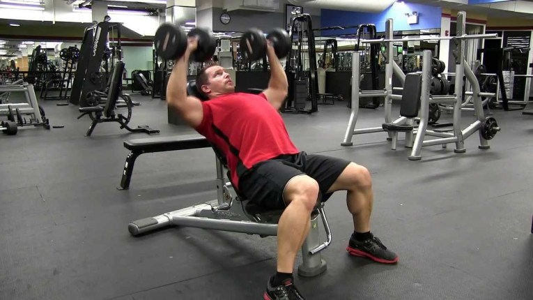 incline-dumbbell-press