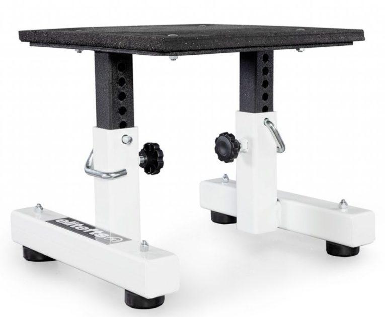 Squat Box -crossfit equipment for home