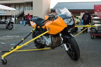 25-Panic-brake-training-bik