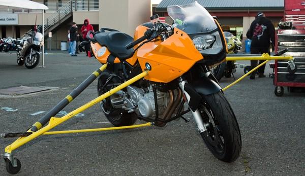 machinery-braking-bike-600x347
