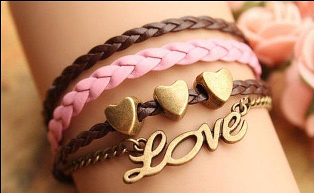 صور حب ورومانسية وعشق صور للمخطوبين والمتزوجين والمرتبطين بالحب (13)