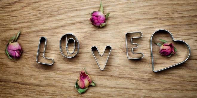 صور حب ورومانسية وعشق صور للمخطوبين والمتزوجين والمرتبطين بالحب (22)