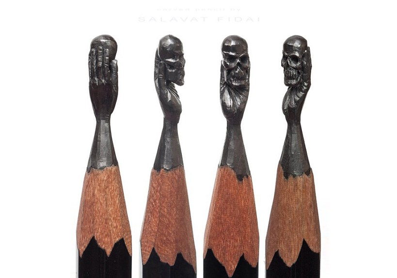 miniature-pencil-carvings-salavat-fidai-051