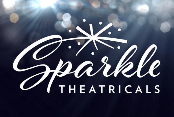 sparkle-bkg