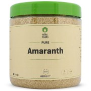 Pure Amaranth