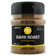 Herbs & Spices - 1 pot - Dark Roast 100 gram