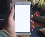 Разрешение дисплея OnePlus X