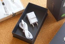 Зарядное устройство и кабель Micro USB для Bluboo Xtouch