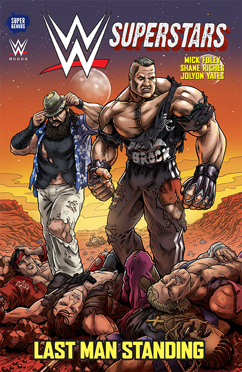 WWE_Superstars_04_cover
