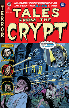 Tales From the Crypt_cover_01_camp