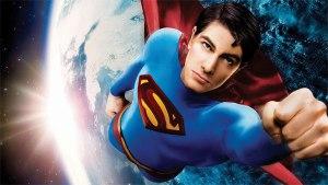 brandonrouth superman