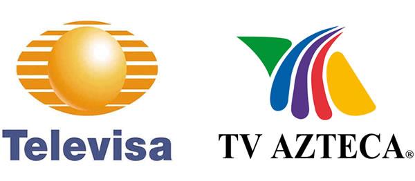 Televisa / TV Azteca