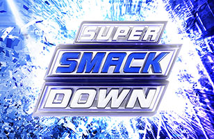 Super Smackdown