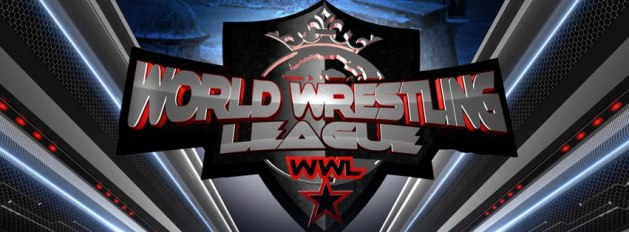 WWL - World Wrestling League