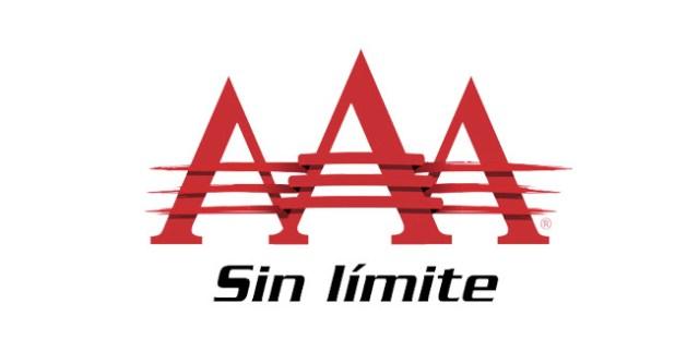 AAA Sin Límite