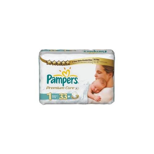 Medium Crop Of Pampers Newborn Diapers