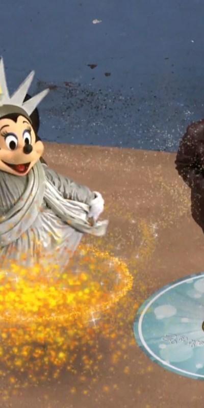 Disney-Times Square (0-00-57-09)