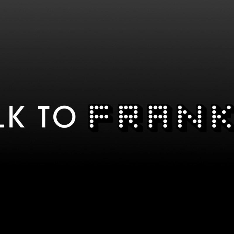 Frank-casestudy-v18 (0-00-19-04)
