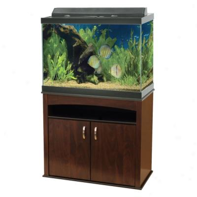 Aquarium 65 gallon aqueon 65 gallon aquarium ensemble for Aqueon fish tank