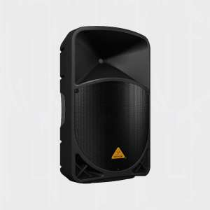Powered Speaker Hire Sydney
