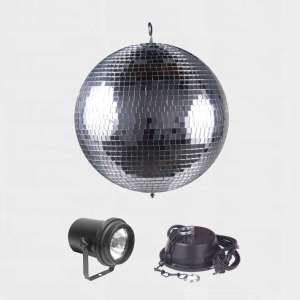 Disco Ball Hire Sydney